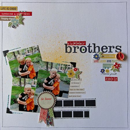 Summer_brothers_write_click_scrapbook
