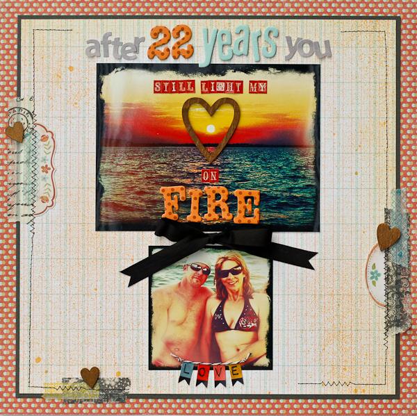 Light My Heart on Fire-1