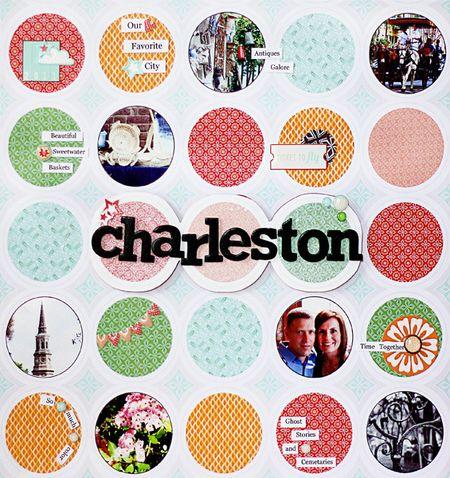SEI Charleston