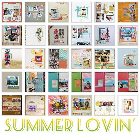 July_gallery_write_click_scrapbook