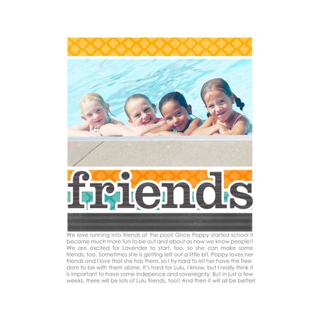 07.17.12-friends