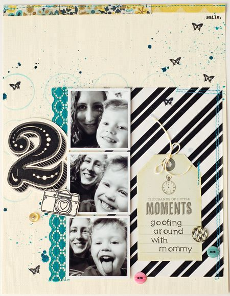 Jul_moments1_vo