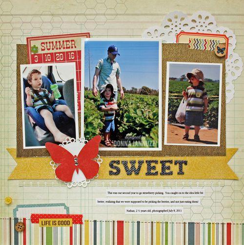 Sweet_blog