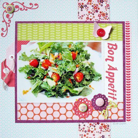 120711-Bon-Appetit
