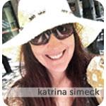Profile_katrinasimeck