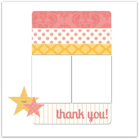 Teacher_appreciation_write_click_scrapbook