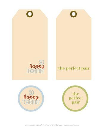 0612_perfect_pairs_write_click_scrapbook