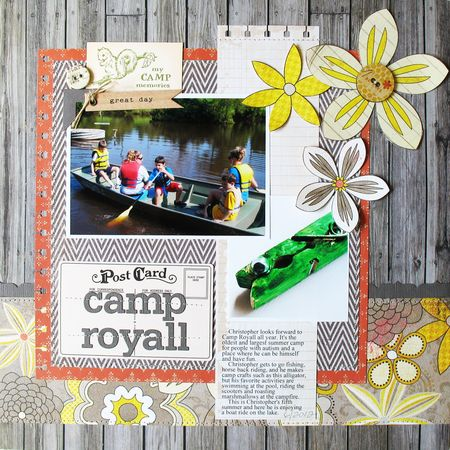120625-Camp-Royall