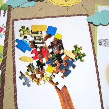 120630-Summer-Crafts-Tree