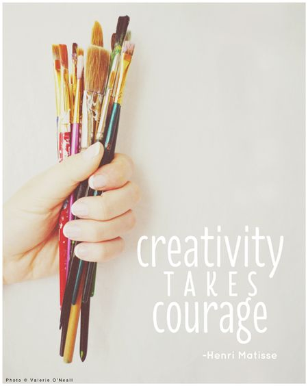 Vo_creativity