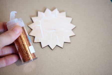 WriteClickScrapbook_Glitter_Tutorial-4