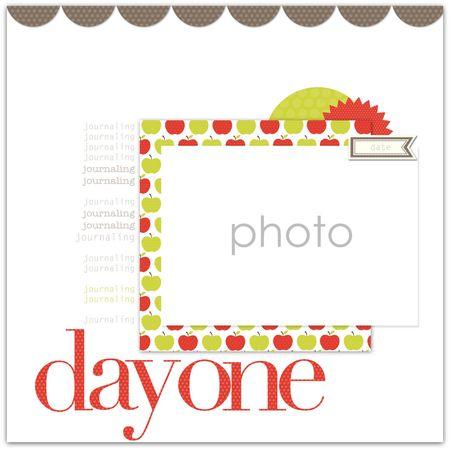 Day_one_write_click_scrapbook