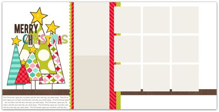 Christmastrees_write_click_scrapbook
