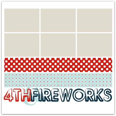 July_fourth_write_click_scrapbook