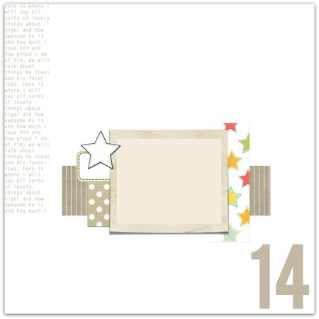 Nigel_birthday_layout_write_click_scrapbook