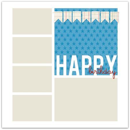 Happy_birthday_richard_write_click_scrapbook