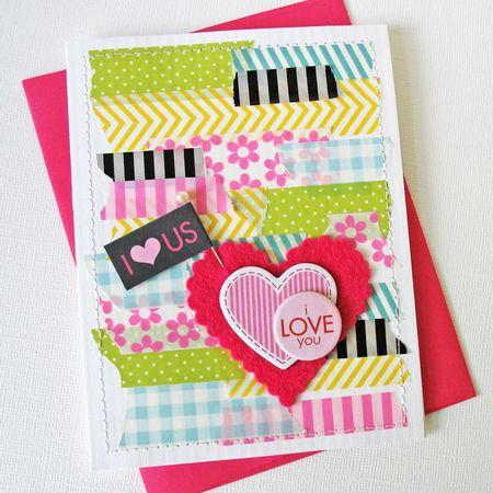 120518-I-Love-You