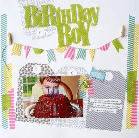 120513-Birthday-Boy