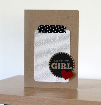 Getitgirlcard