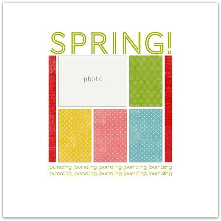 Spring_concert_write_click_scrapbook