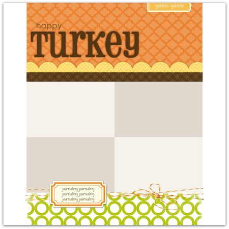 Thanksgiving_write_click_scrapbook