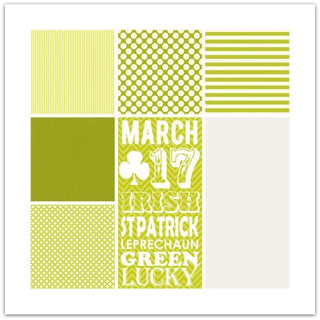 St_patricks_day_write_click_scrapbook