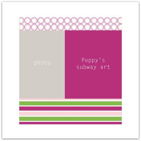 Poppy_turns_8_write_click_scrapbook