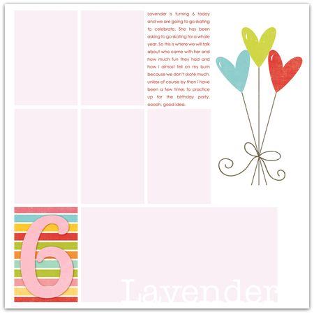 Lavenders_bday_write_click_scrapbook