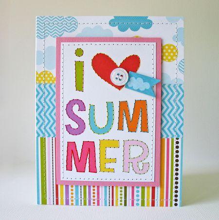 120609-I-Love-Summer