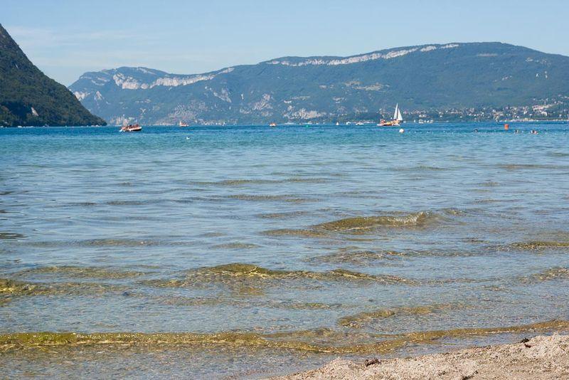 Lac de Bourget-7