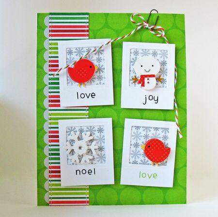 120909-Christmas-Love
