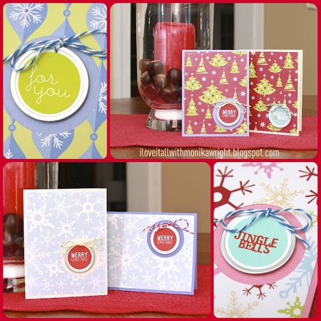 Christmascards_ella_monikawright