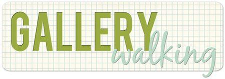 Gallery_walk_write_click_scrapbook