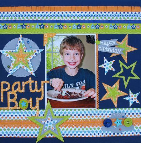 120323-Party-Boy