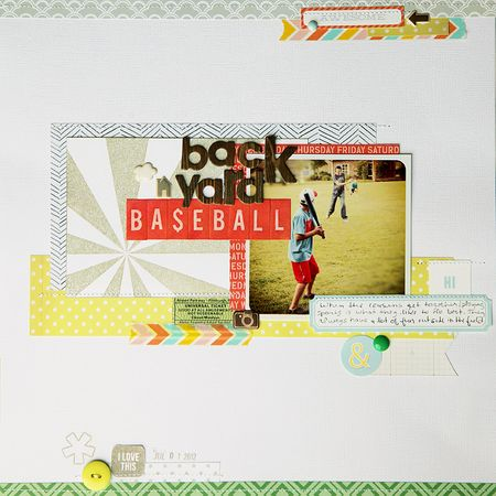 Debduty_backyardbaseball
