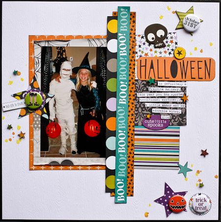 Halloween_layout_DianePayne_write_click_scrapbook