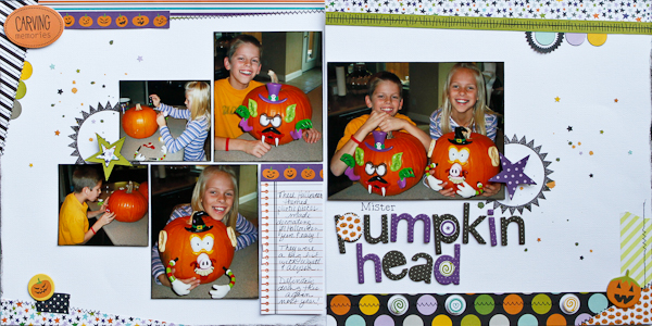 Mr Pumpkin Head-1_diane_payne_write_click_scrapbook