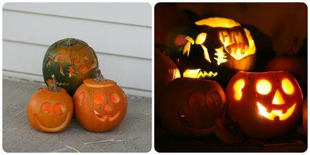 Pumpkins_writeclickscrapbook