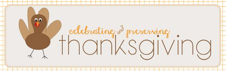 Please join us at write click scrapbook to prepare for and celebrate thanksgiving