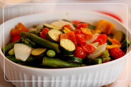 Food_writeclickscrapbook