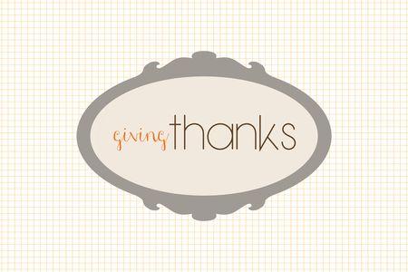 Thanksgiving 4x6 card album cover write click scrapbook