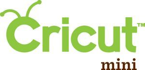 Cricut Mini Logo