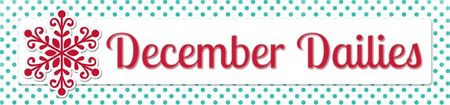 DecemberDailies_banner