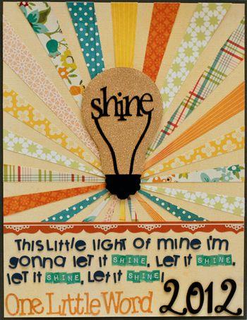 Shine_DianePayne-1