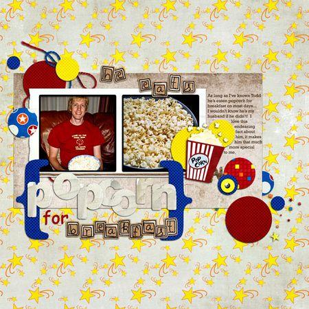 WCSCN_Popcorn_600