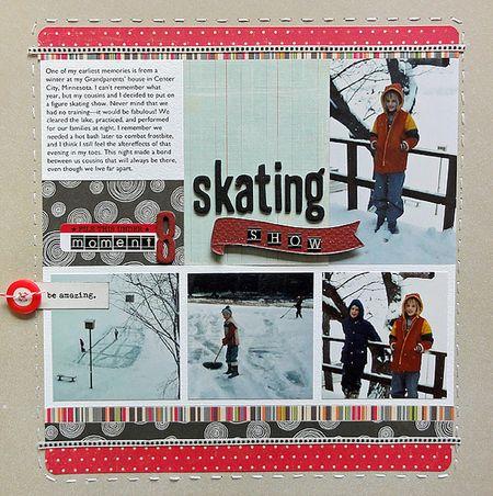 JenniferL_skating