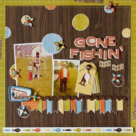 Gone Fishin_DianePayne