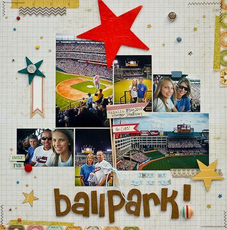 Ballpark_DianePayne