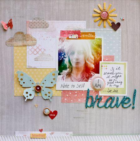 I am Brave_DianePayne