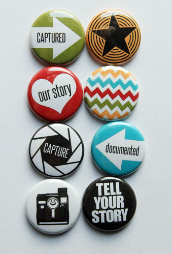 TellYourStory3A